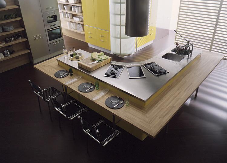 Small Kitchen Makeovers  HGTV
