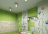 Ванная комната 2х2 метра