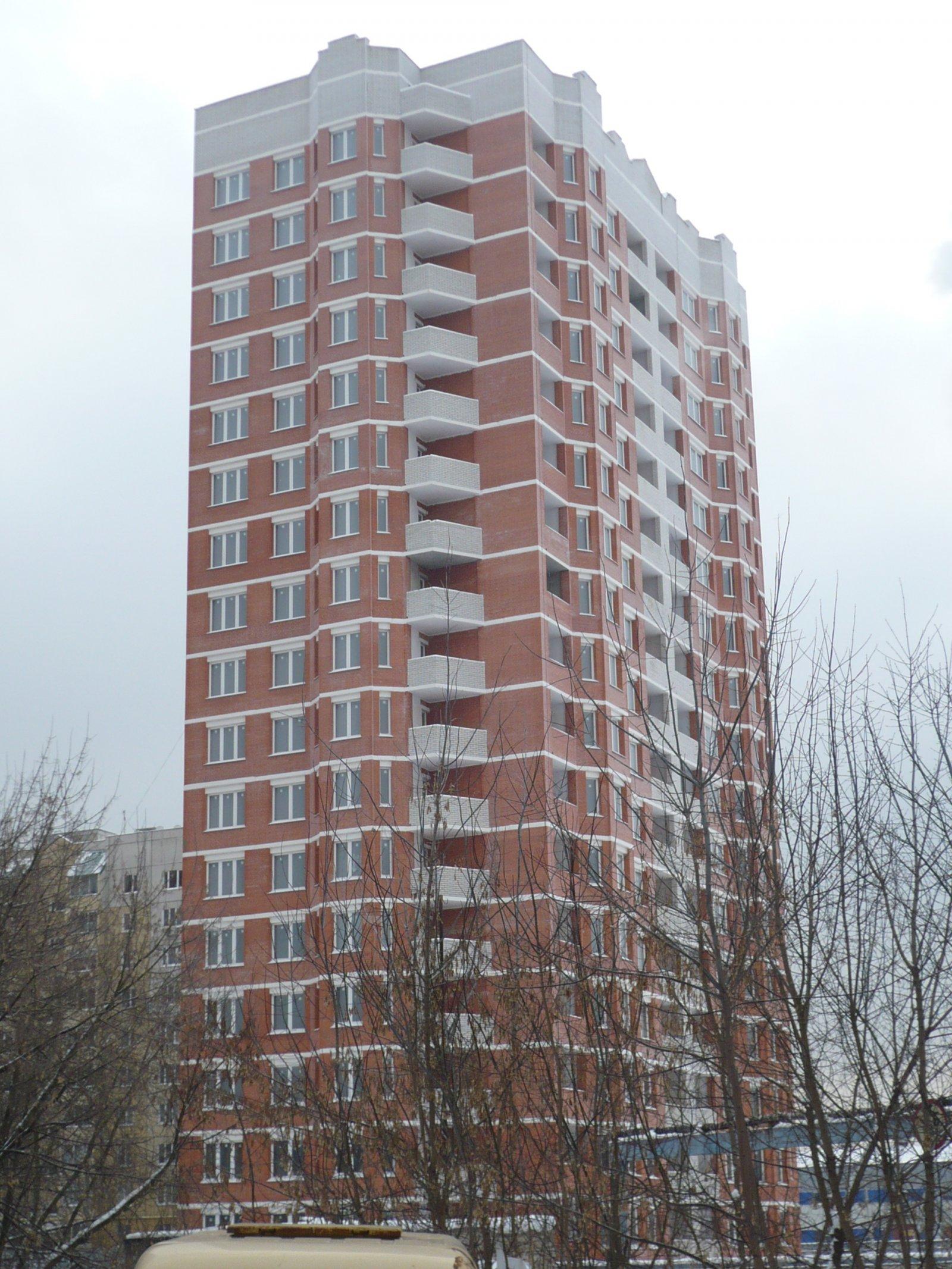 Перепланировка однокомнатной квартиры в доме серии И-1723, площадью 42 м2